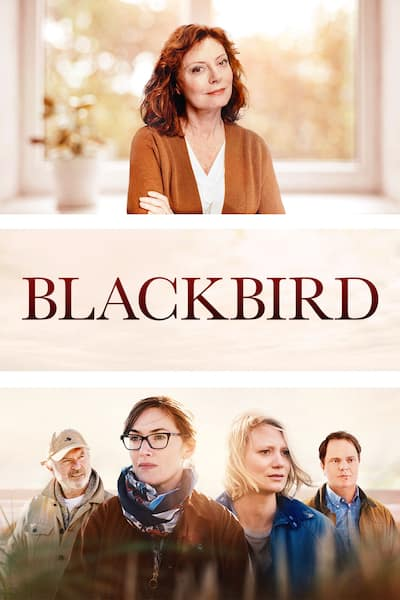 blackbird-2020