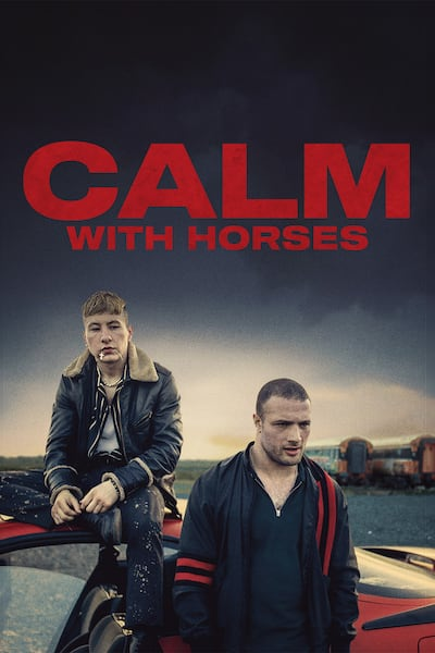 calm-with-horses-2020