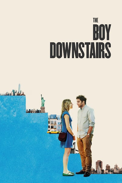the-boy-downstairs-2017