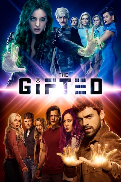 gifted-the