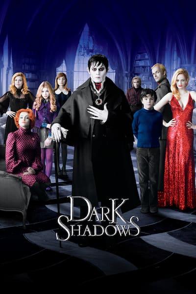 dark-shadows-2012