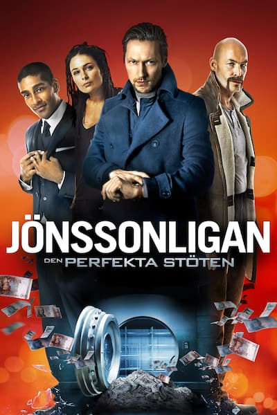 jonssonligan-den-perfekta-stoten-2015