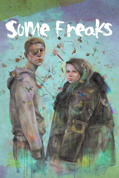 some-freaks-2016