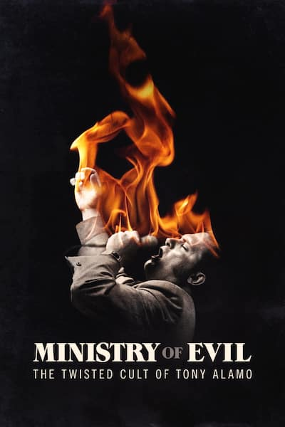 ministry-of-evil-the-twisted-cult-of-tony-alamo