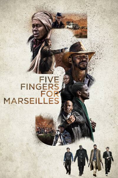 five-fingers-for-marseilles-2017