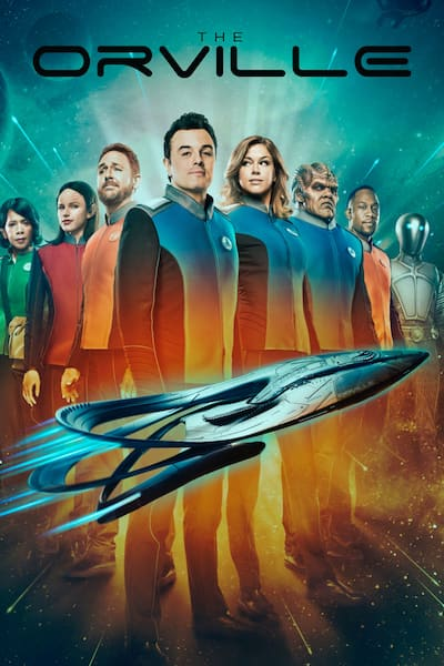 the-orville/sasong-1/avsnitt-3