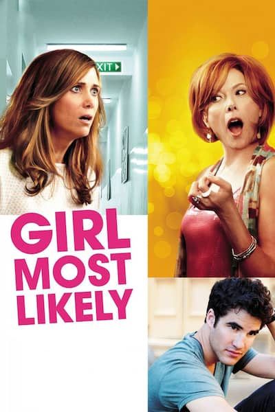 girl-most-likely-2012