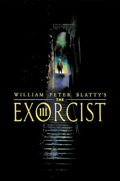 exorcisten-iii-1990