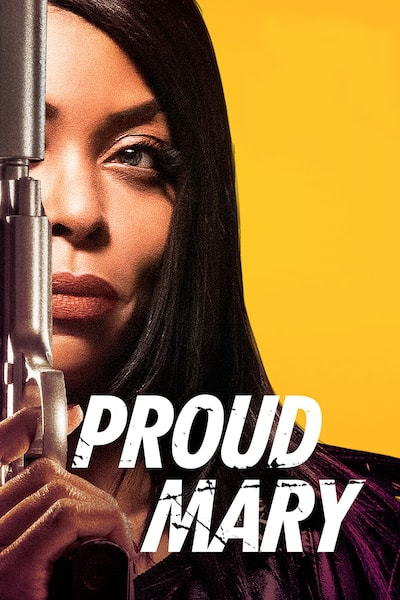 proud-mary-2018