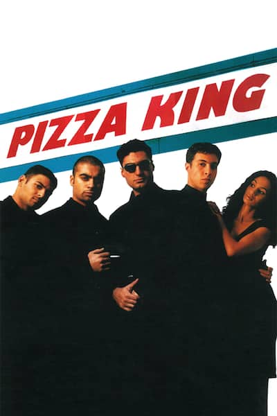 pizza-king-1999