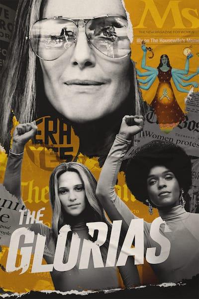the-glorias-2020