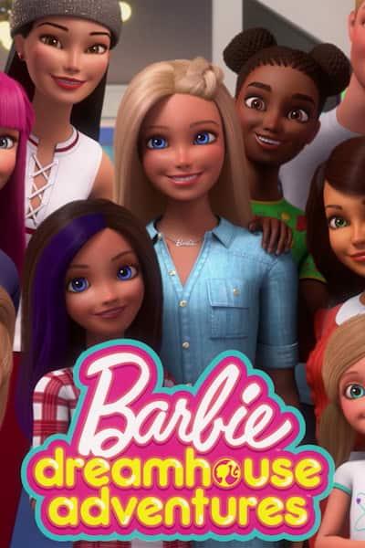 barbie-seiklused-unistuste-majas