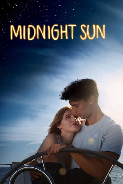 midnight-sun-2017