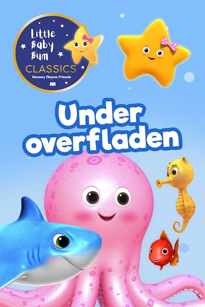 little-baby-bum-under-overfladen