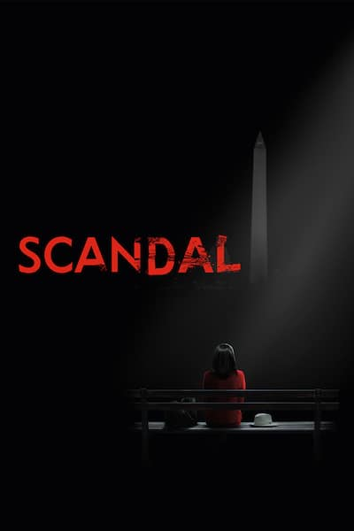 scandal/sasong-7/avsnitt-9