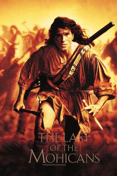 den-siste-mohikanen-1992