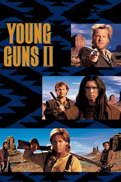 young-guns-ii-1990