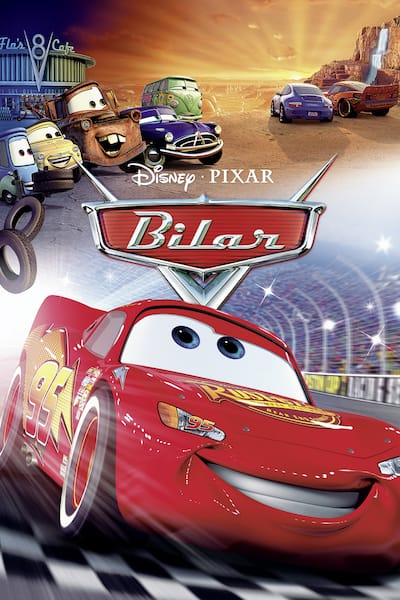 bilar-2006