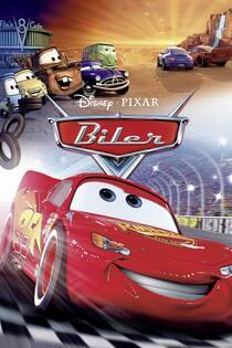 biler-2006