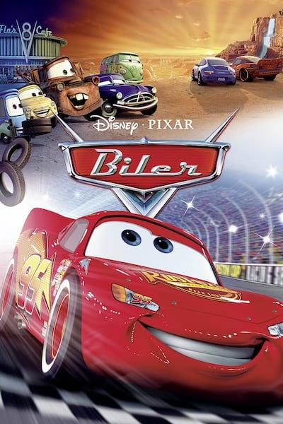 biler-kjop-2006