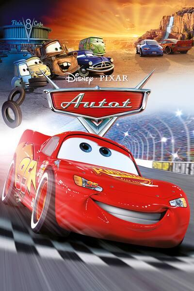 autot-2006