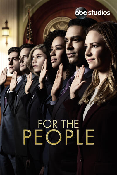for-the-people/saeson-1/afsnit-9