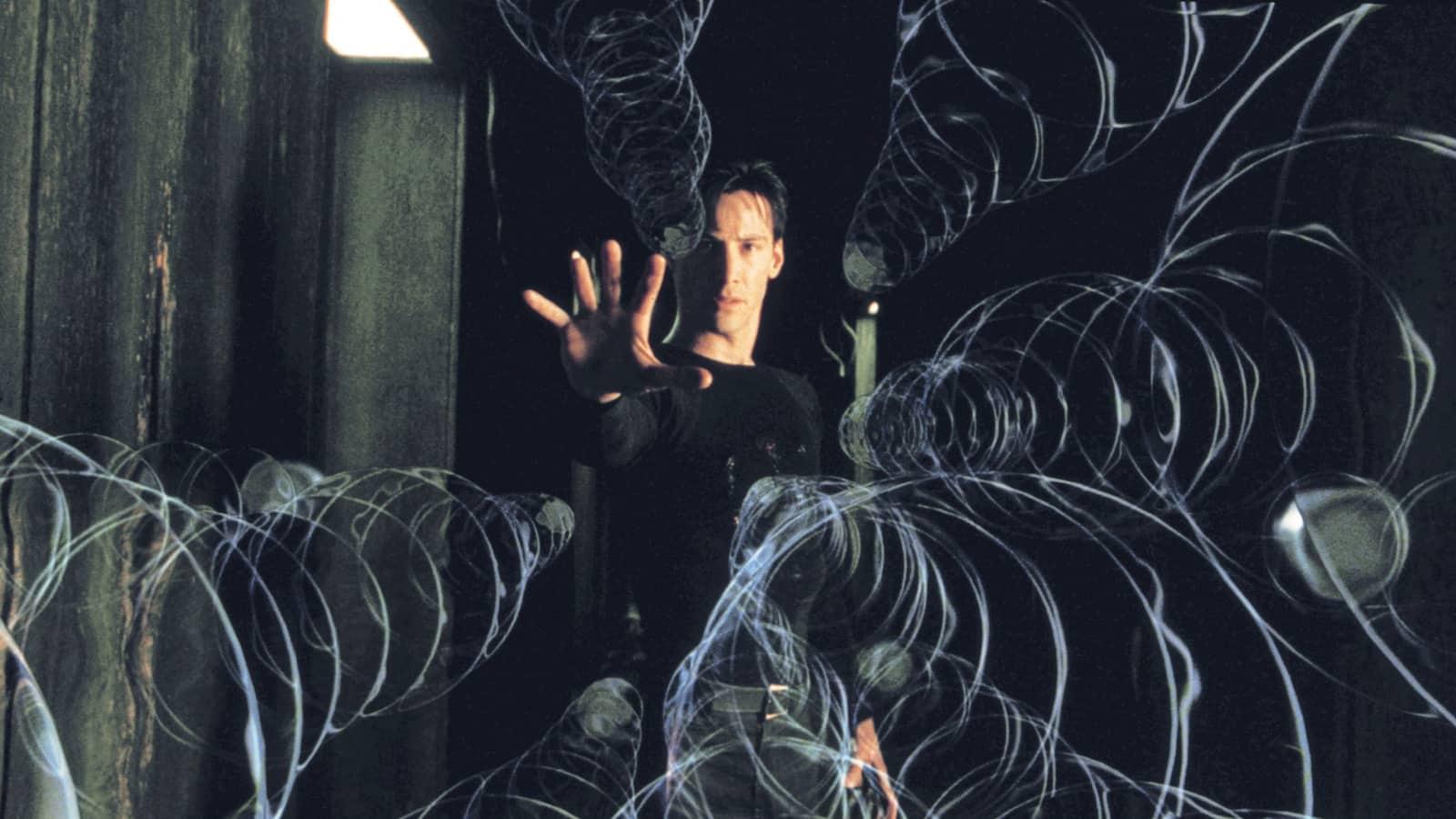 the-matrix-1999