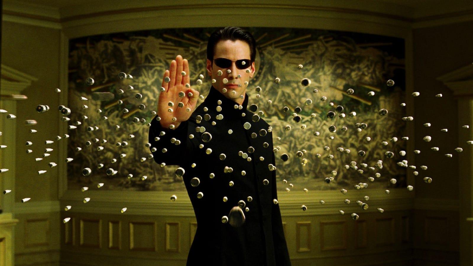 the-matrix-reloaded-2003
