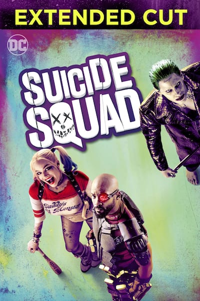 suicide-squad-extended-cut-2016