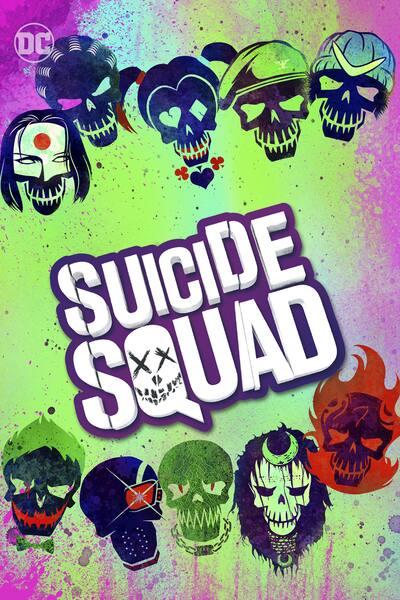 suicide-squad-2016