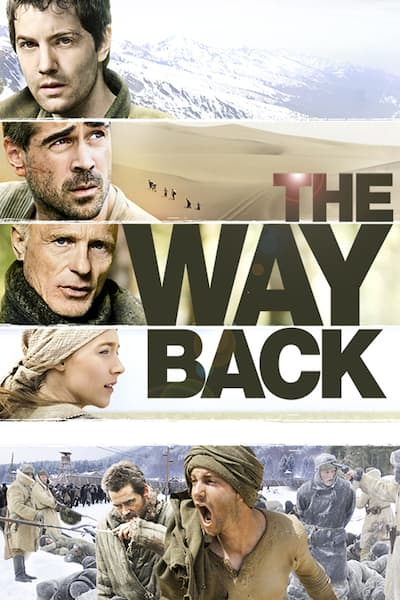 the-way-back-2010