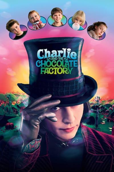 charlie-og-sjokoladefabrikken-2005