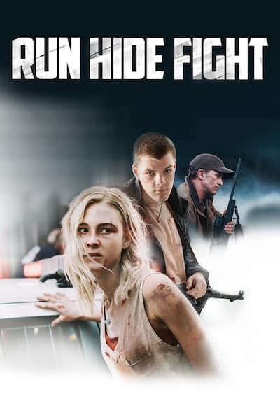run-hide-fight-2020