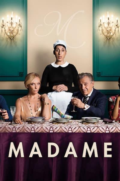 madame-2017