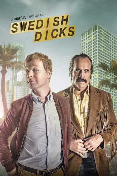 swedish-dicks