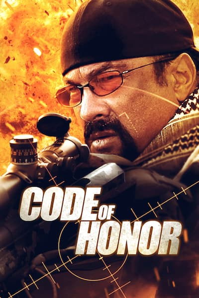 code-of-honor-2016