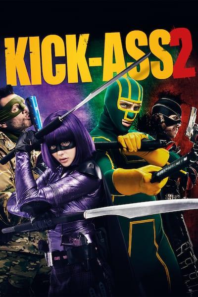 kick-ass-2-2013