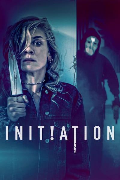 initiation-2020