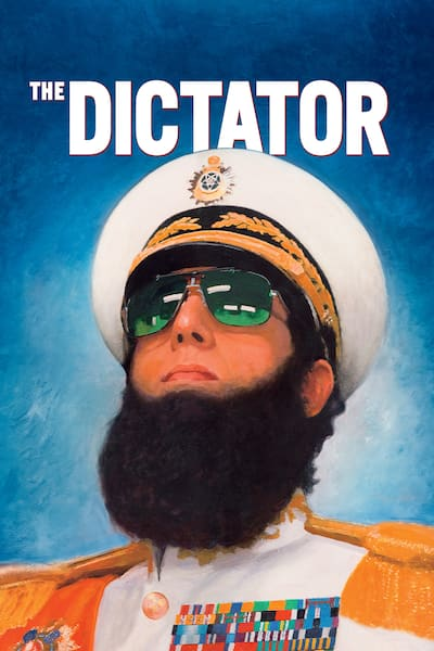 the-dictator-2012