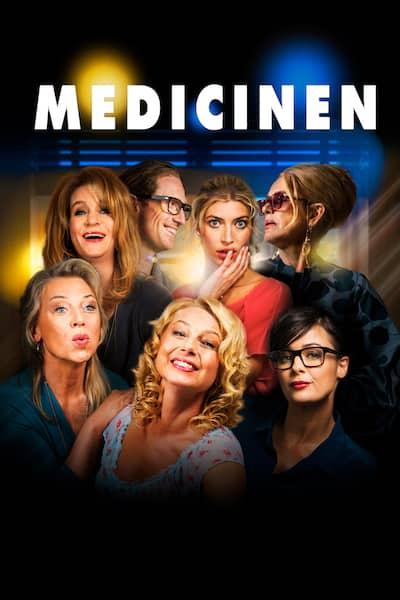 medicinen-2014