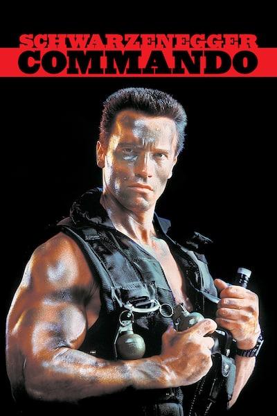 commando-1985