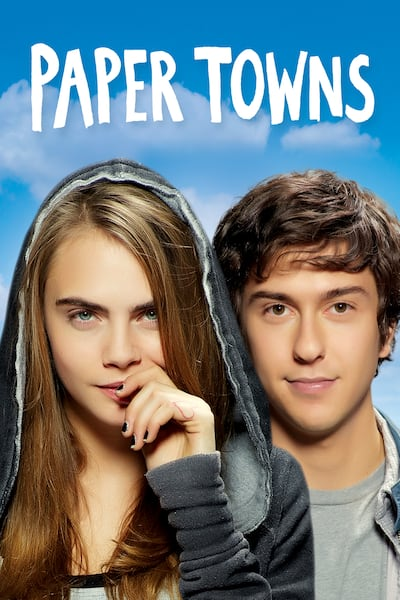paper-towns-2015