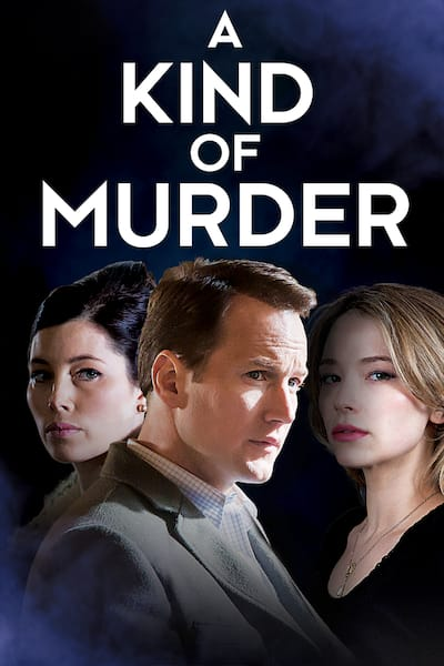 a-kind-of-murder-2016