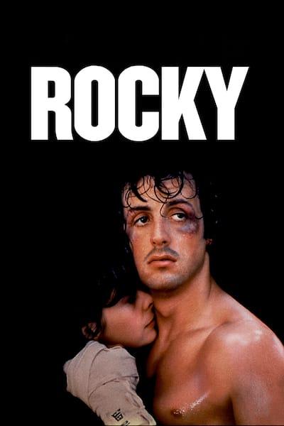 rocky-1976