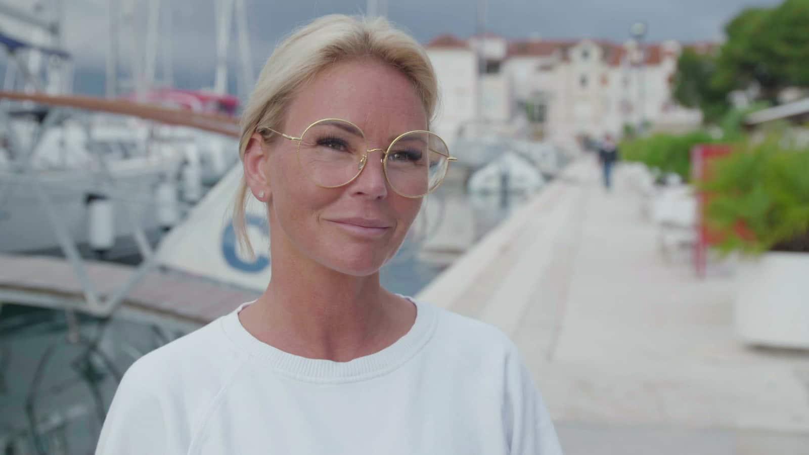 systrarna-graaf/season-1/episode-4