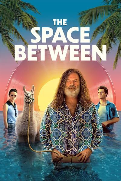 the-space-between-2021
