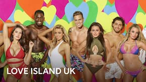 love-island-uk