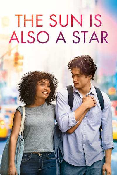 the-sun-is-also-a-star-2019