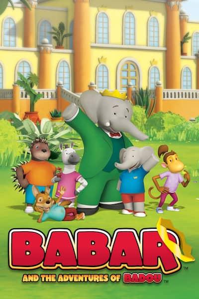 babar-och-badous-aventyr/sasong-1/avsnitt-25