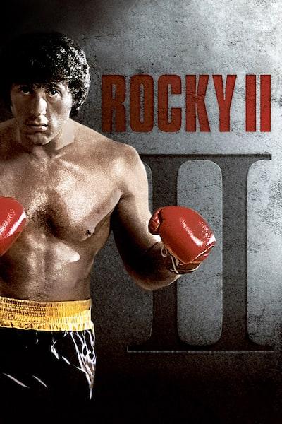 rocky-ii-1979